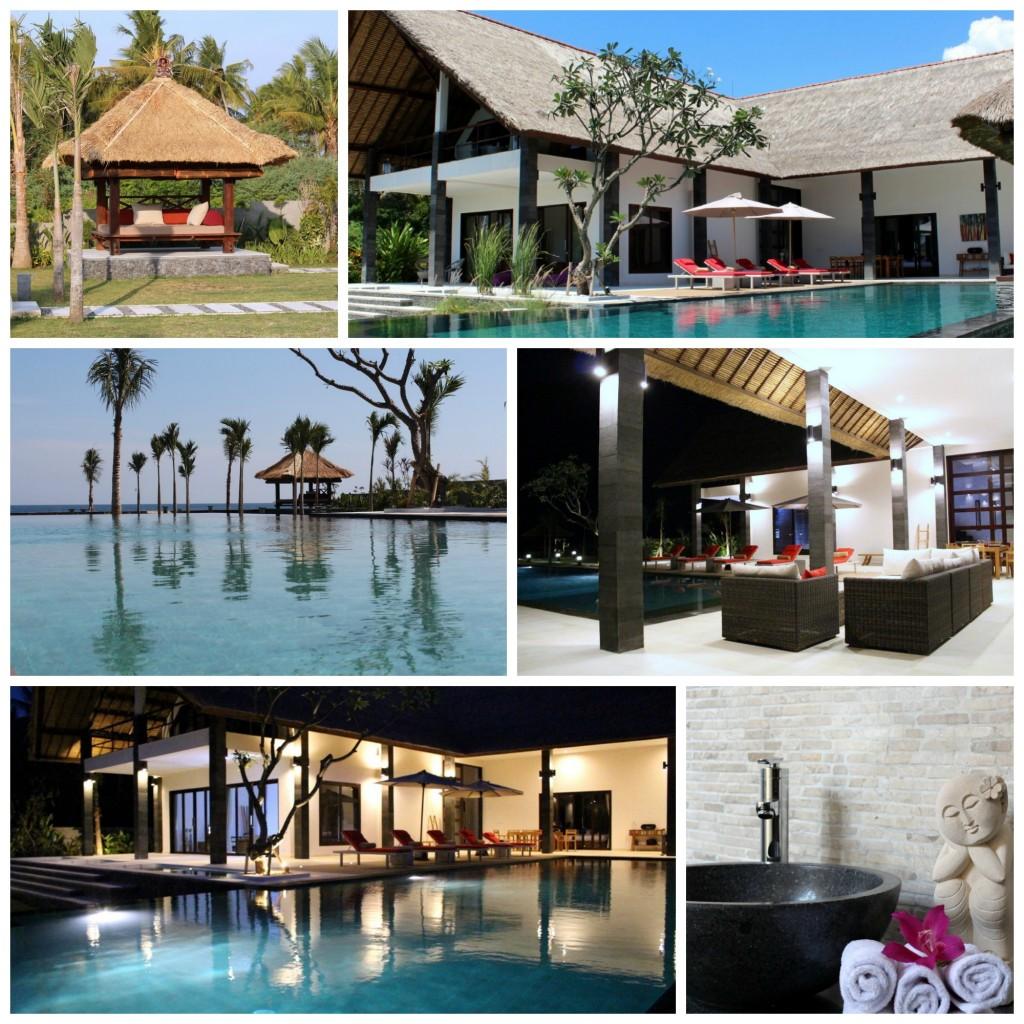 Luxury_Rentals_HomeAway_Bali