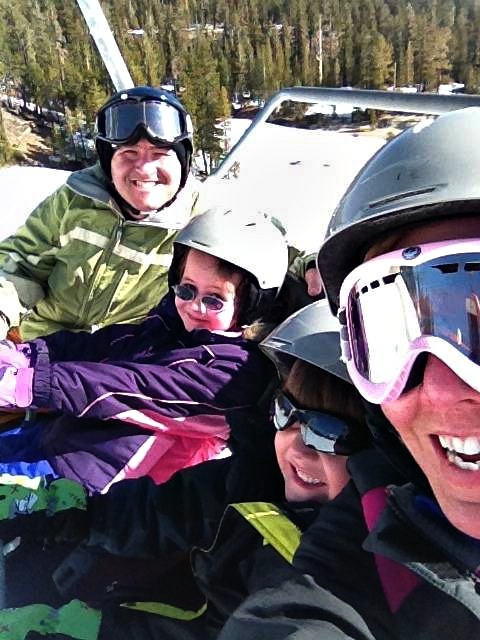 Mammoth Mountain Savvy Sassy Moms Travel 2013 455