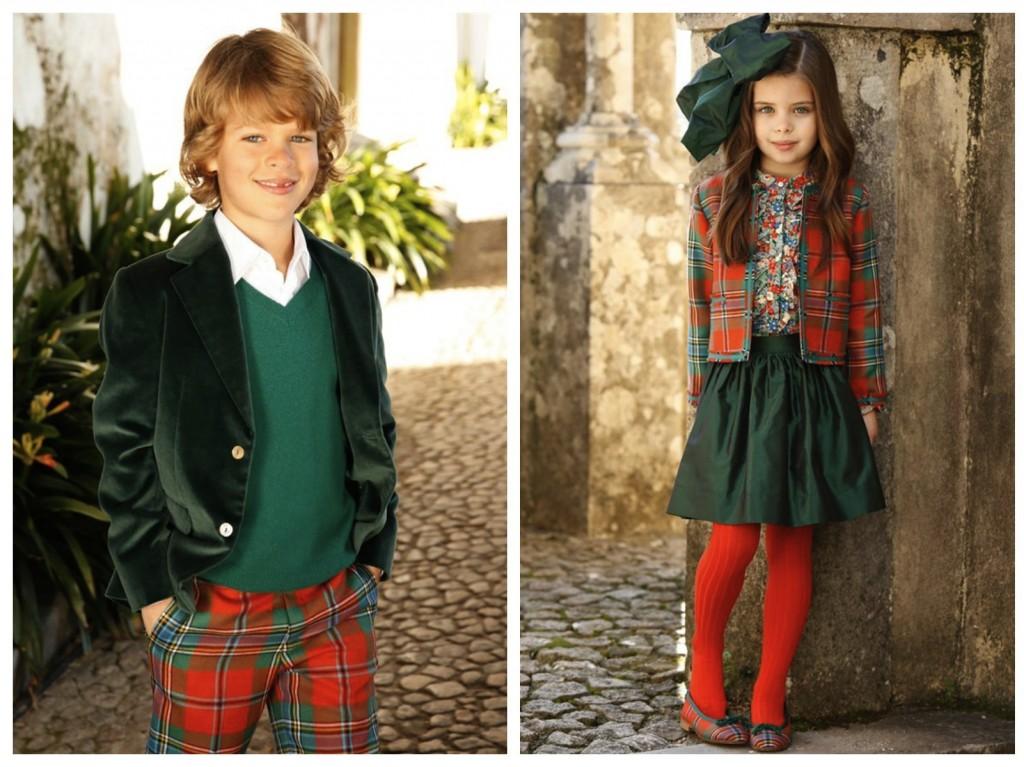 Oscar_de_la_renta_childrens_clothing