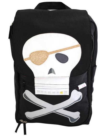 Pack-n-Sack Pals Bones