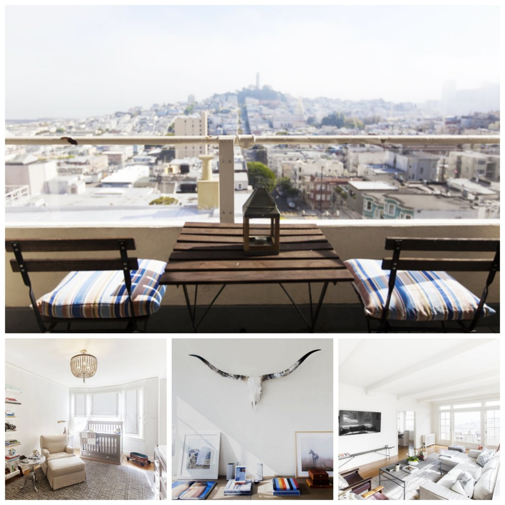 San_Francisco_Family_Rentals