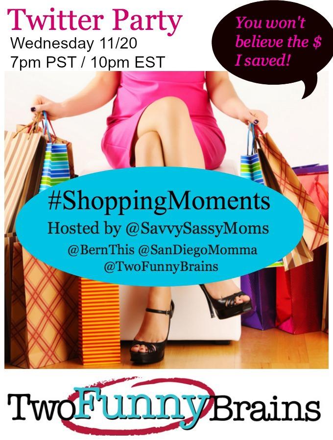 ShoppingMomentsFinal