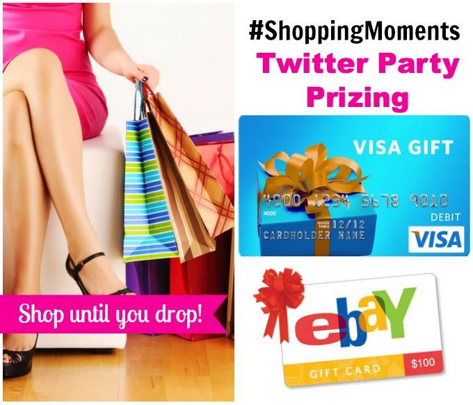 ShoppingMomentsGiveaway