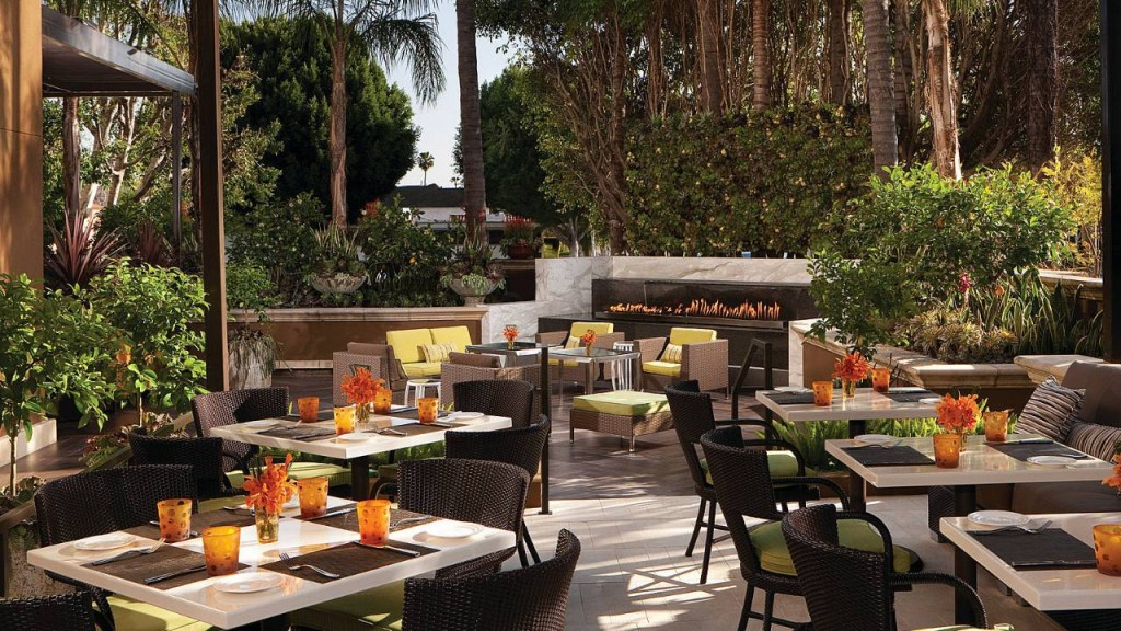 Brunch_Four_Seasons_Los_Angeles_at_Beverly_Hills