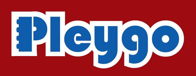 pleygo-redbg