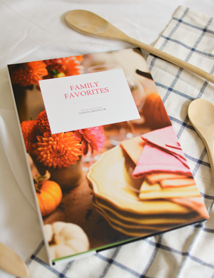 tastebook-cookbooks-are-a-great-gift
