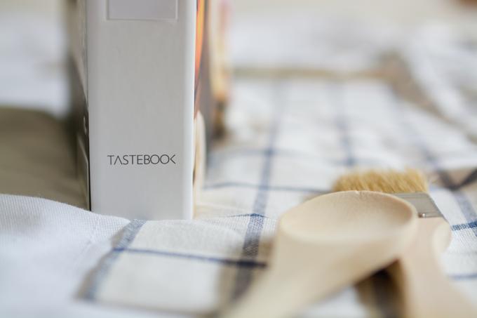 tastebook-gift-idea