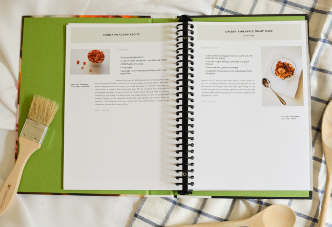 tastebook-personalized-cookbook
