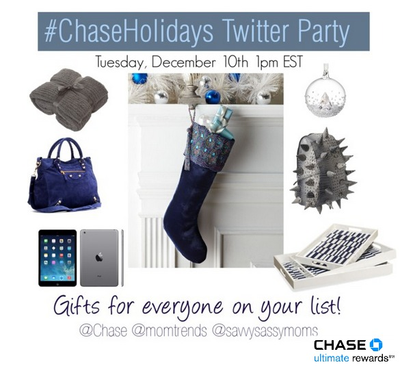 ChaseTwitterPartyDEC10