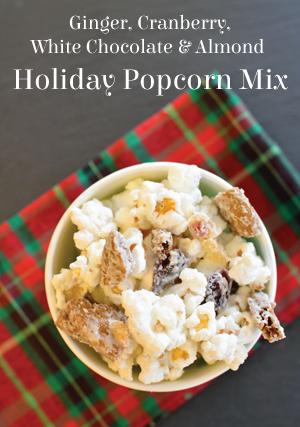 Holiday-Popcorn-Mix-Title-Image