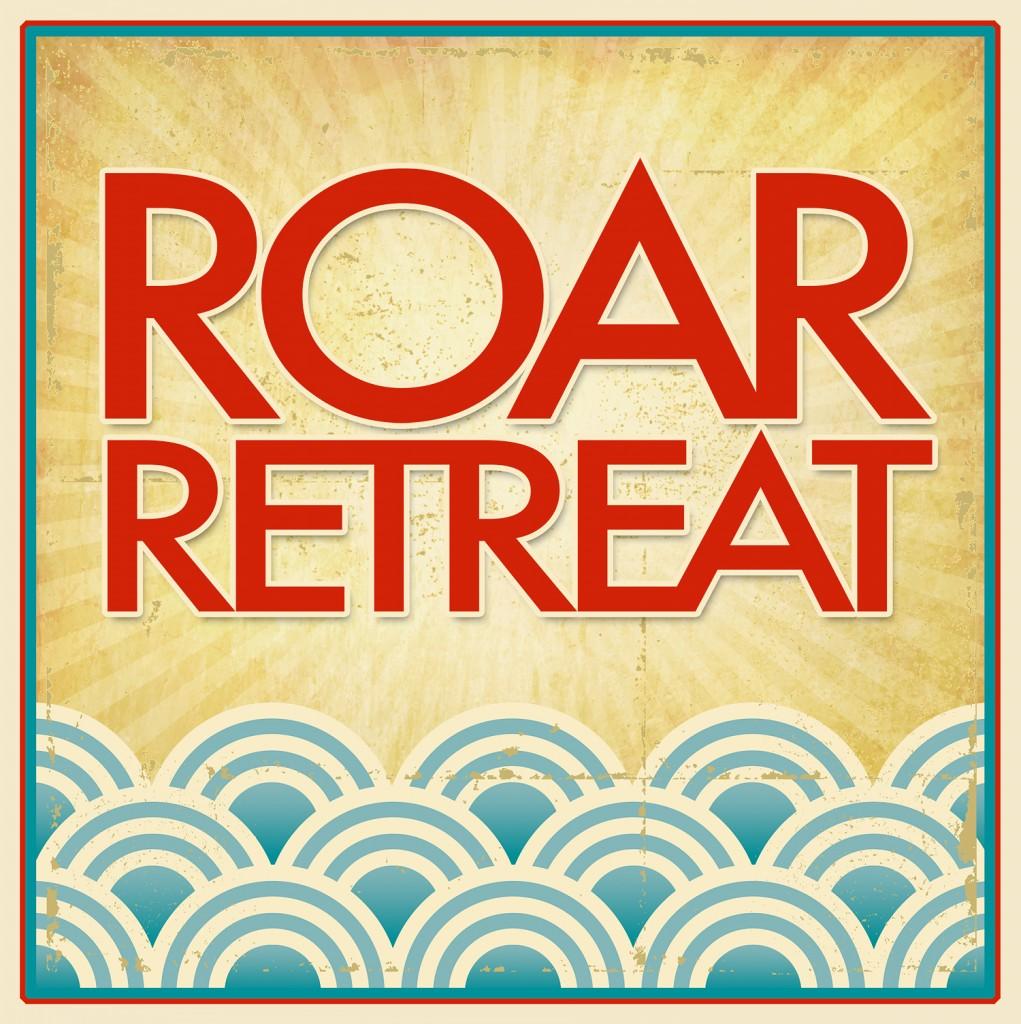 RoarRetreatLogo-1500px