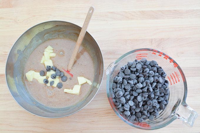 add-butter-and-chocolate-chips