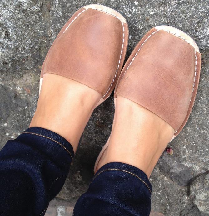 AvarcasShoes