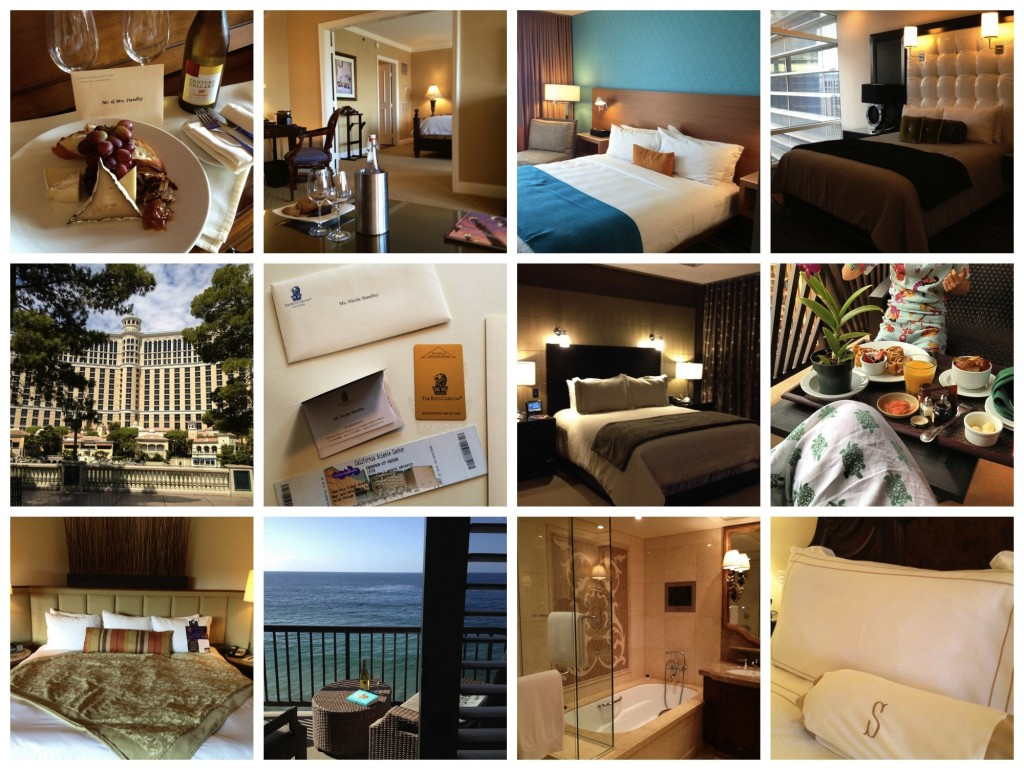 Best Travel apps and websites for booking hotels