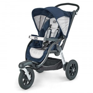 New Chicco Activ3