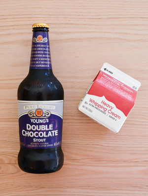 stout-whipped-cream-ingredients