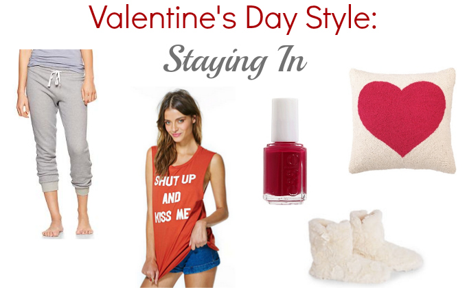 valentines day outfits staying in