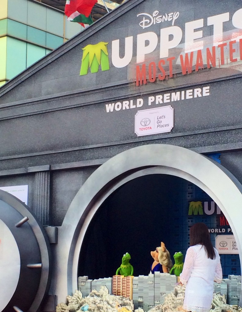 Muppet-Most-Wanted-World-Premiere-10