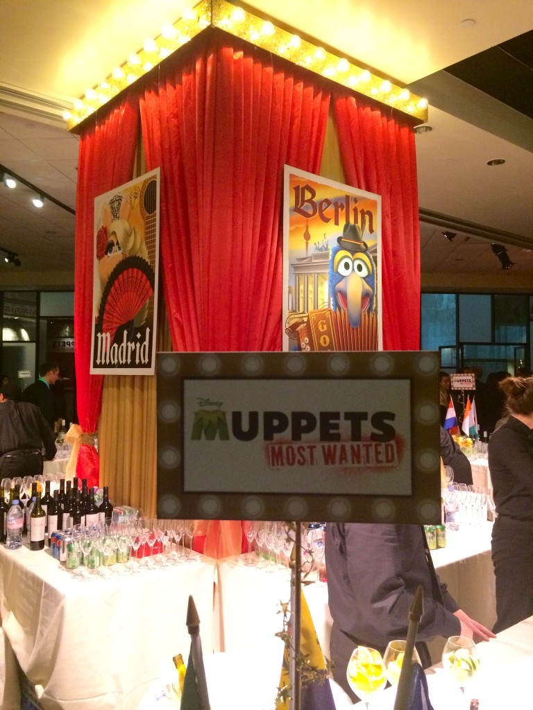 Muppet-Most-Wanted-World-Premiere-35