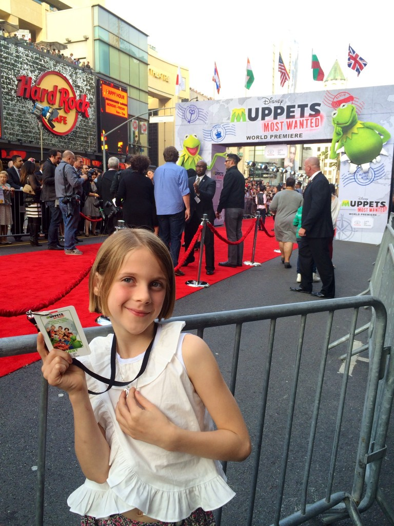 Muppet-Most-Wanted-World-Premiere-4