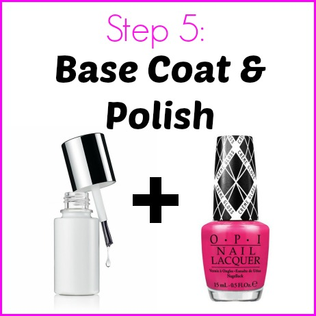 base-coat-polish-easy-home-manicure