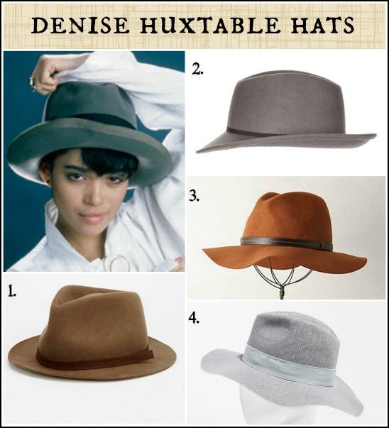 denise-huxtable-hats