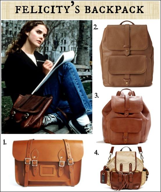 felicitys-backpack-felicity-porter-backpack