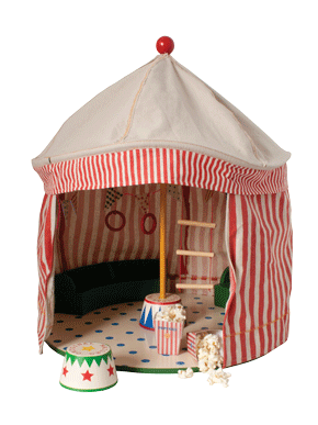 Circus tent  sc 1 st  Savvy Sassy Moms & 7 Great play tents and teepees for kids - Savvy Sassy Moms