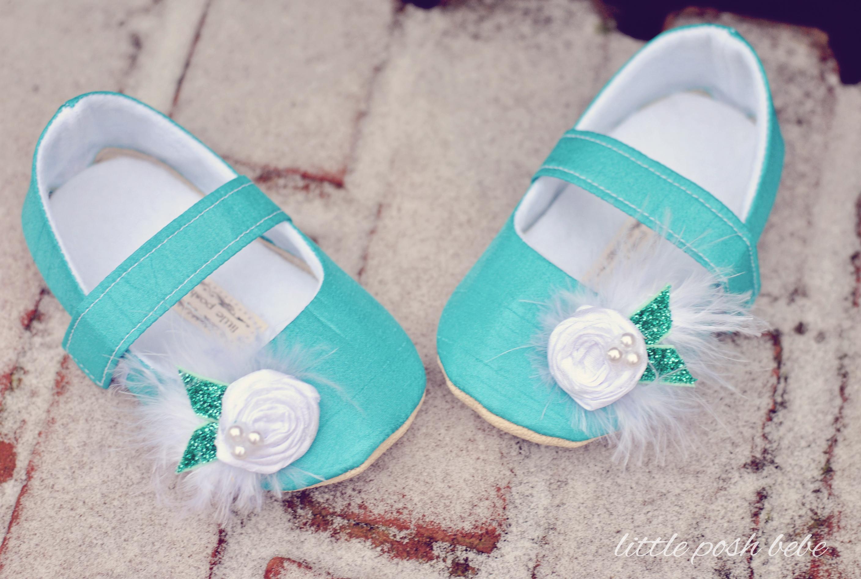little post bebe shoes