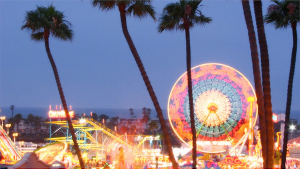 Things to do in Del Mar San Diego