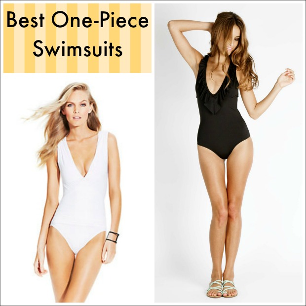 best-one-piece-swim-suits