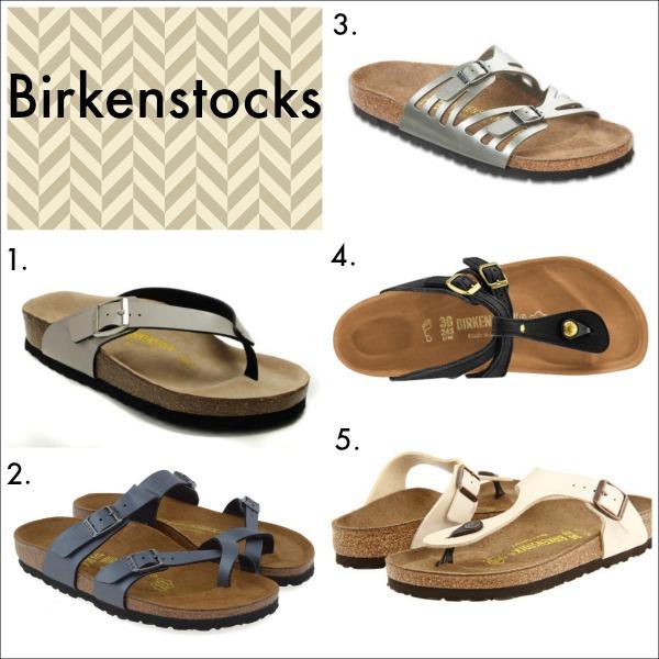 birkenstocks-spring-shoes