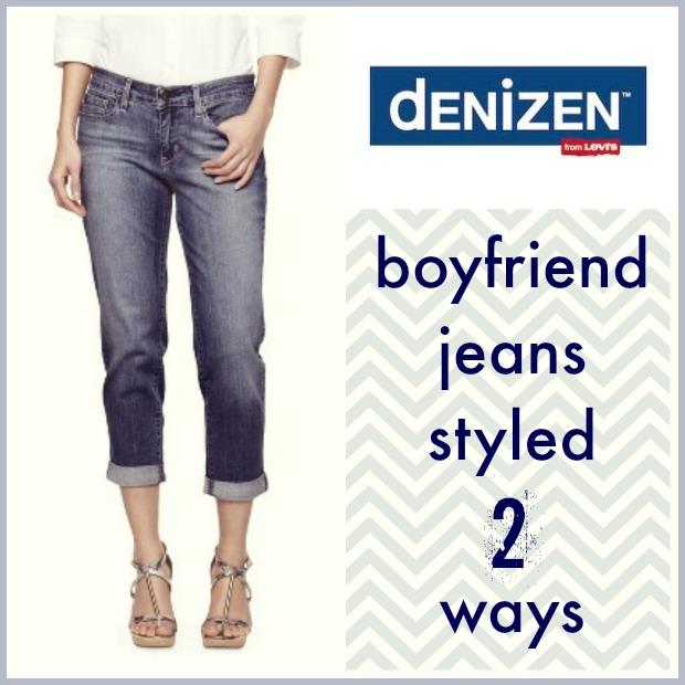 boyfriend-jeans-styled-two-ways