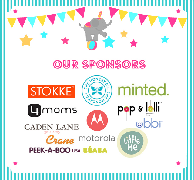 circus-sponsors(3)