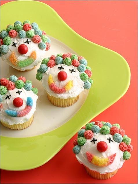 clowncupcakes