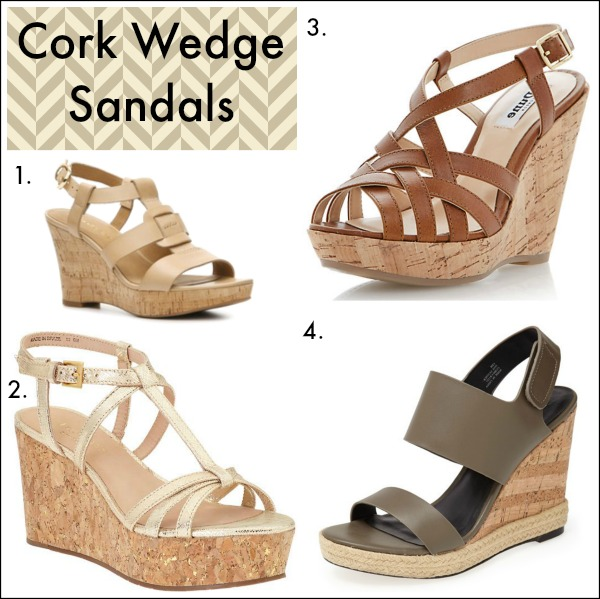 cork-wedge-sandals-spring-shoes