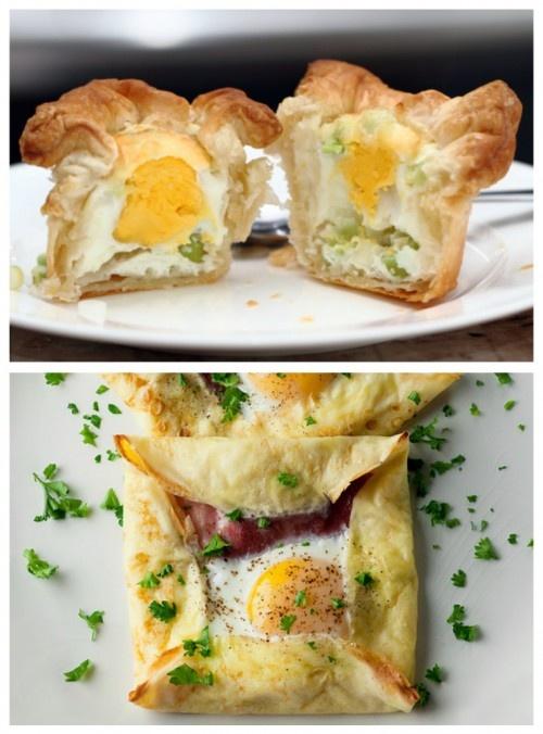 eggsinabasket
