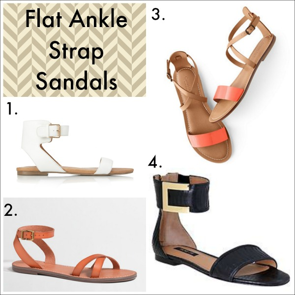 flat-ankle-strap-sandals-spring-shoes