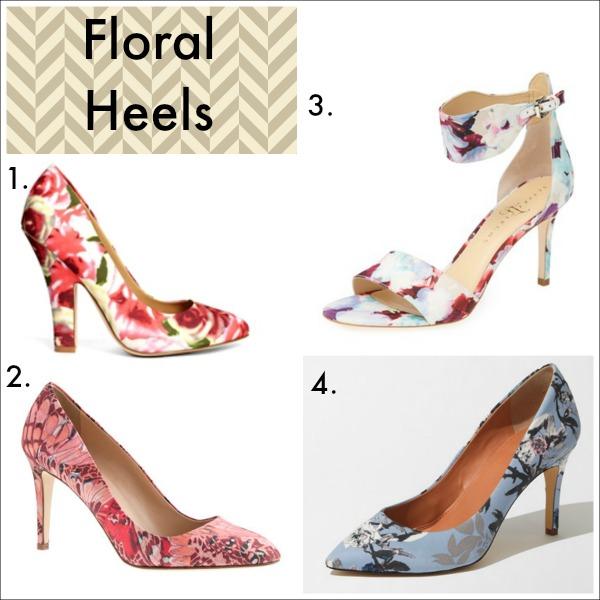 floral-heels-spring-shoes