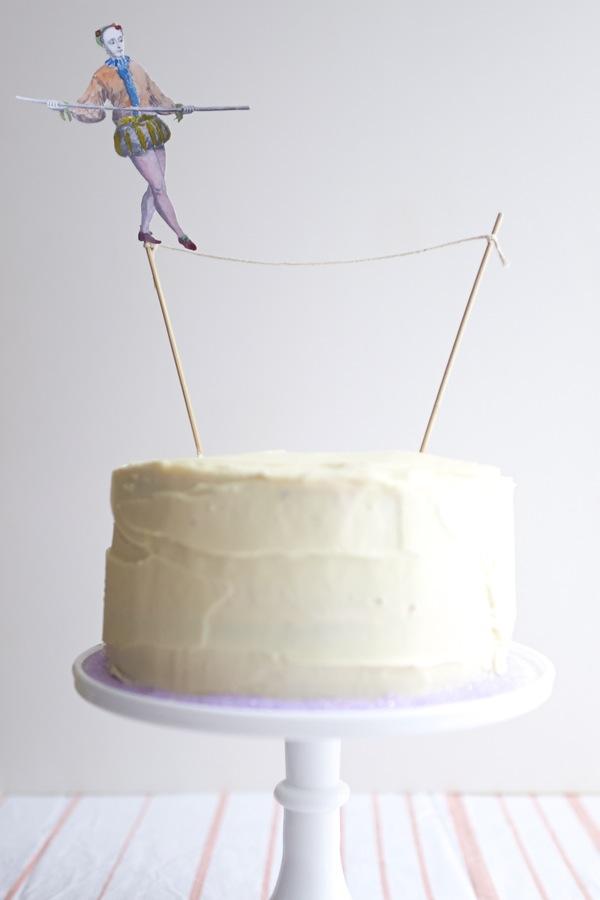 tightropewalkercake