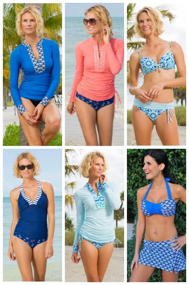 CabanaLifeSwimsuits