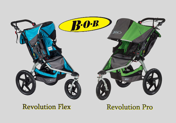 Revolution-Pro-Flex