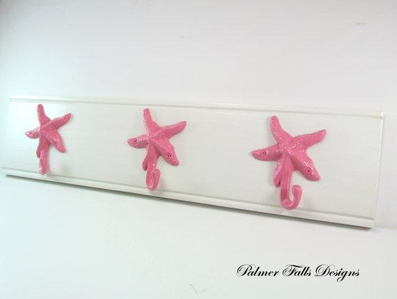 nautical nursery ideas for girls