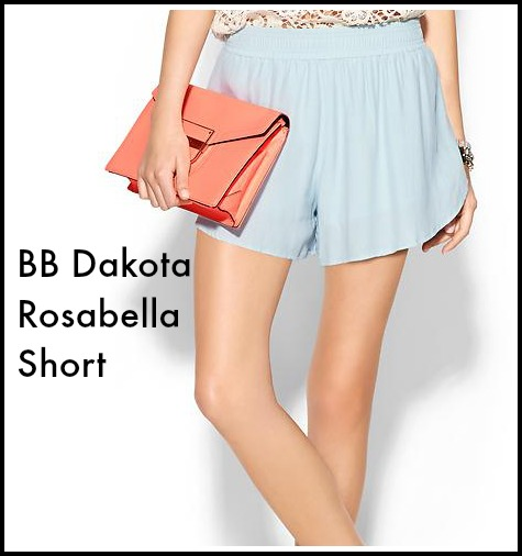 bb-dakota-short