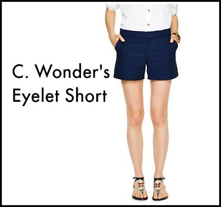 c-wonder-eyelet-short.jpg