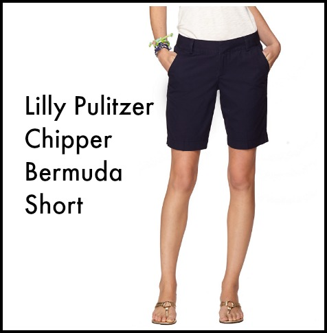 lilly-pulitzer-bermuda-short.jpg