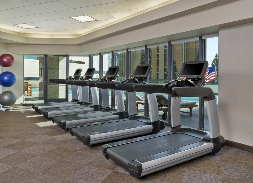 wes1762fc-148195-Fitness Center