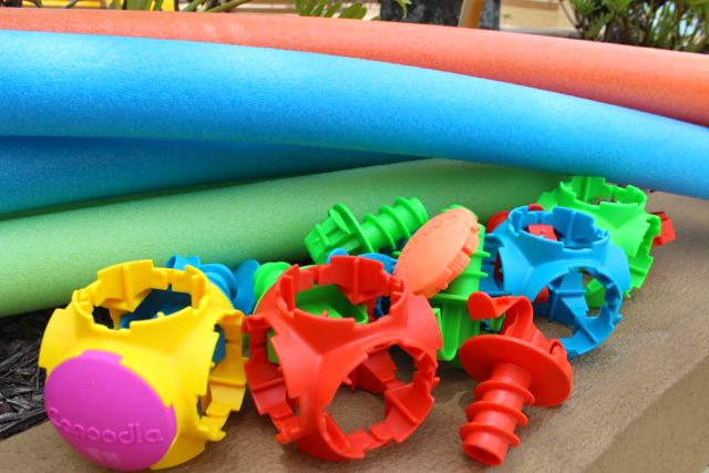 Canoodle Pool Toys.jpg