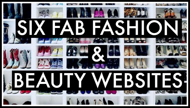 FASHION-AND-BEAUTY-WEBSITES.jpg