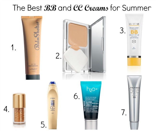 best-bb-creams.jpg